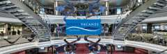 Crociera nel Mediterraneo MSC: partenza da Genova a partire da 800 euro