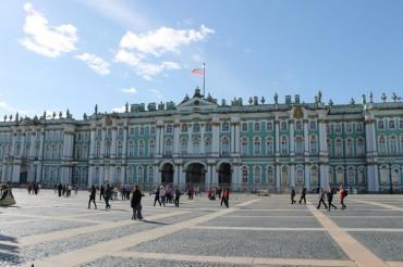Rivelazioni Baltiche: un meraviglioso viaggio per visitare Vilnius, Riga, Tallin...