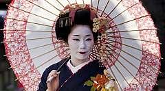 In Giappone per la storia, l'arte e la cultura: tour unico nel sol levante!
