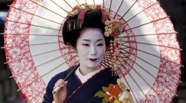 In Giappone per la storia, l'arte e la cultura: tour unico nel sol levante! solo colazione