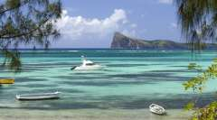 Mauritius: hotel Coin de Mire Attitude 3 stelle da 778 euro