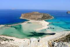 Autonoleggio Creta: scopri l'isola in libertà con auto noleggio_sv