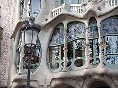 Barcellona: visita della città, degustazione di tapas, corso di cucina