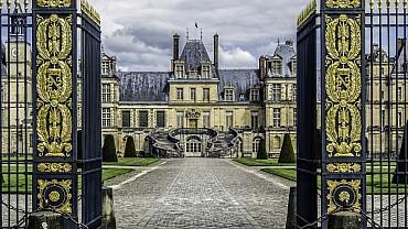 Minitour in auto alla scoperta degli splendidi castelli della Loira solo colazione