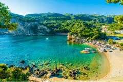 Crociera in Grecia: imperdibile All Inclusive Costa da 1.039 euro