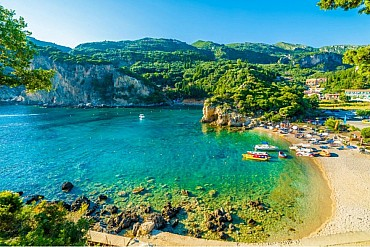 Crociera in Grecia: imperdibile All Inclusive Costa da 1.039 euro