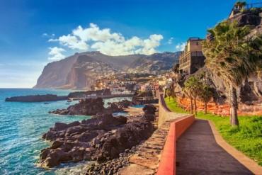 Crociera Mediterraneo 2019: 12 giorni da sogno a partire da 1.329 euro