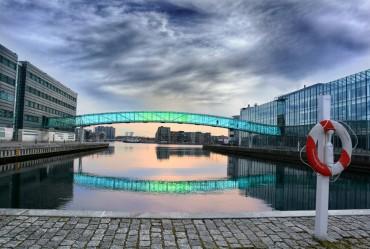 A Copenhagen per scoprire il design danese e sperimentare la hygge solo colazione