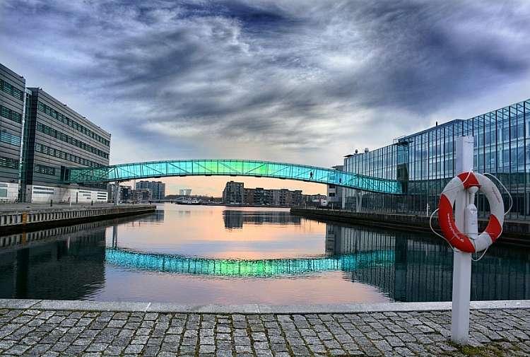 A Copenhagen per scoprire il design danese e sperimentare la hygge