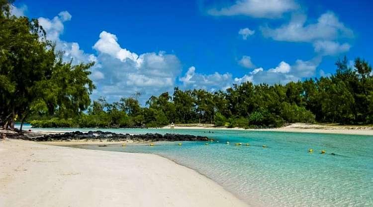 Il meglio di Mauritius... non solo mare ma molto di più