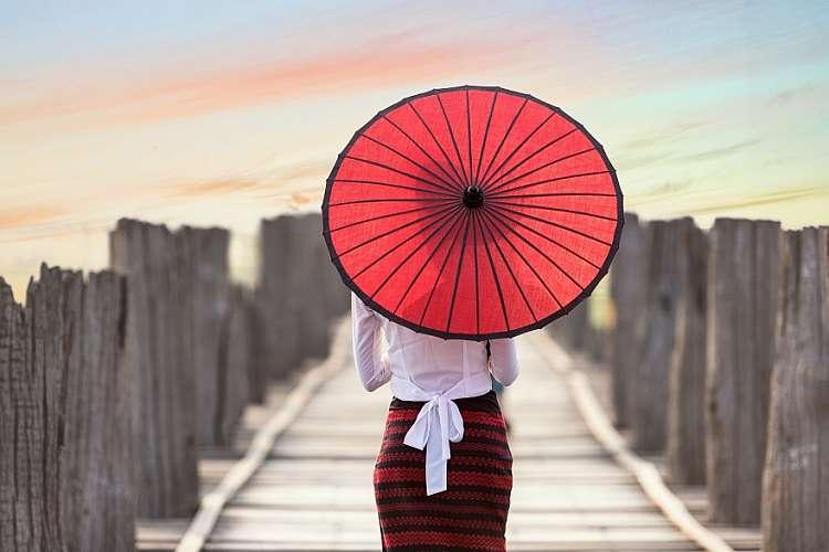 In Vietnam Con Sara: Tra Antiche Tradizioni E Paesaggi Suggestivi
