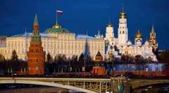 Una settimana in Russia tra Mosca e San Pietroburgo in libertà