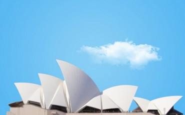 Tour Wildlife e Outback australiano ... 16 giorni / 15 notti solo soggiorno