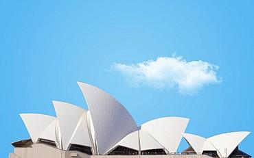 Tour alla scoperta dell'Australia .... 16 gg / 15 notti solo soggiorno