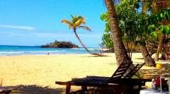 Madagascar: minitour del nord e soggiorno mare a Nosy Be