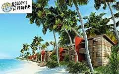 Indimenticabile Epifania 2020 alle Maldive in Ecoresort