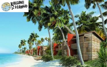 Indimenticabile Epifania 2020 alle Maldive in Ecoresort pensione completa