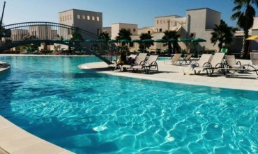 Estate al Villaggio Club la Brunese di Torre dell'Orso da 299 euro all inclusive