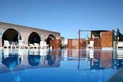 Estate all'Asinara: Villaggio La Plata Beach Hotel da soli 363 euro!
