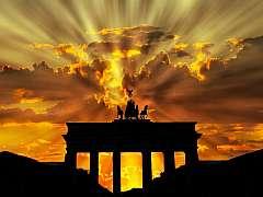Week-end a Berlino per scoprire questa vivace e complicata città