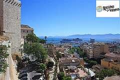 Cagliari e dintornI, alla scoperta di angoli di Sardegna insoliti