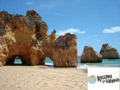 Tour di Lisbona e dintorni  e soggiorno mare in Algarve