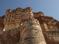 "Viaggio ""etnico"" nel Rajasthan, dal Taj Mahal a Varanasi"