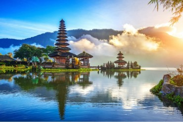 Un'imperdibile tour a Bali: 12 notti + volo ad agosto 2019