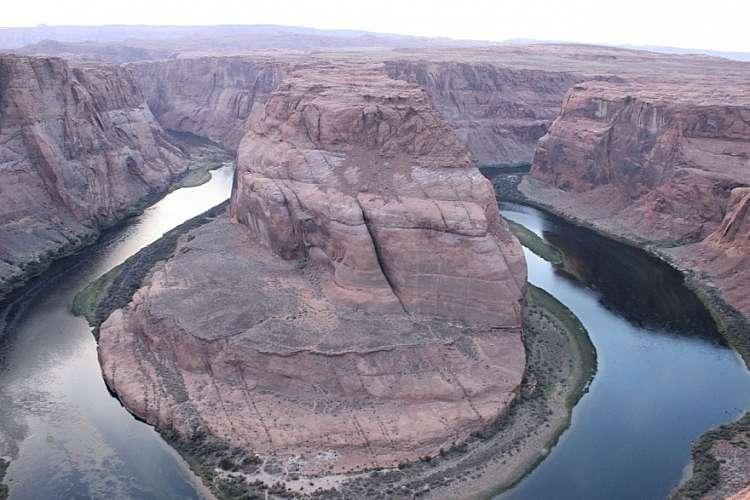 Stati Uniti: fly & drive da sogno tra i parchi dell'ovest americano