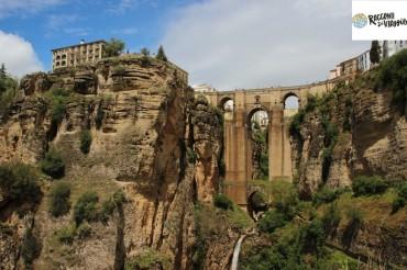Tour dell'Andalusia in autonomia ed estensione mare a Marbella