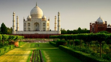 Tour in India: Rajasthan e Agra tra splendori  e tradizione