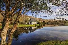 Irlanda. Tour fly & drive nell'Irlanda del sud. Paesaggi da cartolina