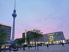 City Break a Berlino tra storia e avanguardia