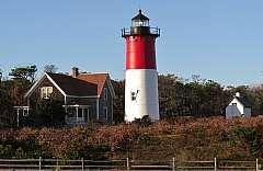 New England Explorer. Partenze giornaliere in piena libertà
