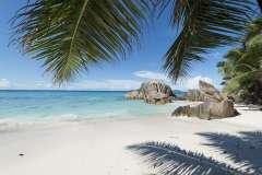 Un tris di bellezza alle Seychelles 7 notti+volo da 2189 €