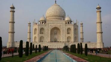 Scopri l'India: tour dell'India del Nord dal 19 al 27 settembre 2019 pensione completa