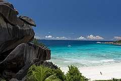 Seychelles: Mahé, Praslin e La Digue a partire da 1749 €