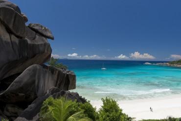 Seychelles: Mahé, Praslin e La Digue a partire da 1749 € mezza pensione