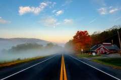 Stati Uniti: Un suggestivo itinerario nel New England in autunno