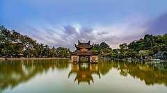 Viaggio in privato Vietnam E Cambogia: Paesi Di Estrema Bellezza