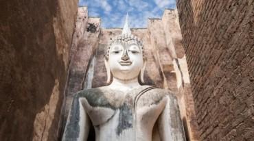 Bangkok, Tour del Nord & Koh Samui, a partire da 1.837 euro