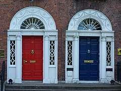 Weekend lungo a Dublino. una vera gemma tutta da scoprire
