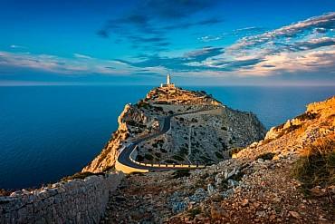Msc GrandEstate Plus: il Mediterraneo è tuo nel 2019 (bevande incluse)