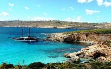 Speciale Estate sulla piu' Bella Spiaggia di MALTA da 679 euro! solo colazione