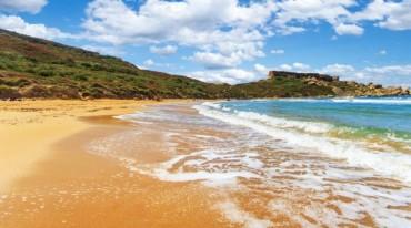 Speciale PROMO ... Prenota l'Ultimo Caldo di Ottobre a Malta!!