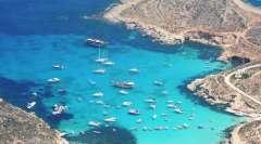 MALTA: Impara l'inglese nel cuore del Mediterraneo divertendoti!