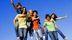 Vacanza studio giovani 13-19 anni. Impara a comunicare efficacemente!