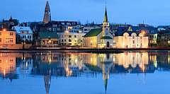 Tour di Gruppo in Islanda in estate 2019: pronti a partire?