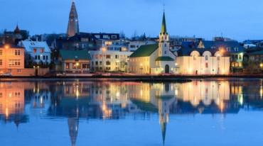 Tour di Gruppo in Islanda in estate 2019: pronti a partire? solo colazione
