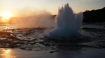 Viaggio Fly & Drive in Islanda: 7 notti e Noleggio auto da € 955,00 solo colazione